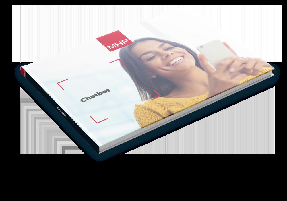 Chatbot brochure