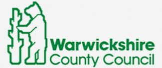 Warwickshire County Council mhr hr and payroll customer logo