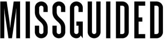 Customer logo- Missguided
